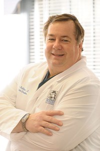 Dr. Debias - New Hope Plastic Surgeon