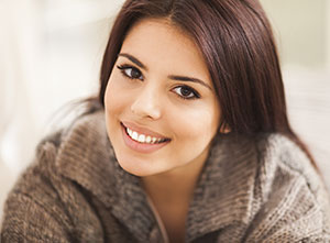 cosmetic injectables in the gladwyne, pa area