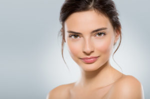laser & energy-based skin treatments