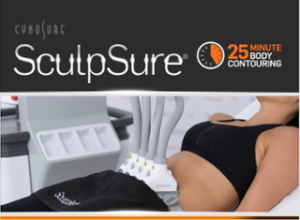 sculpsure philadelphia applicators
