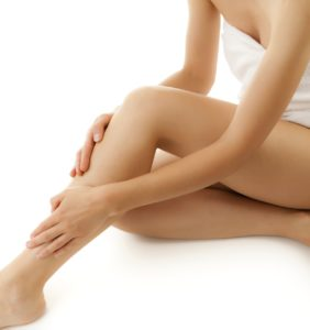 spider vein removal montgomery county